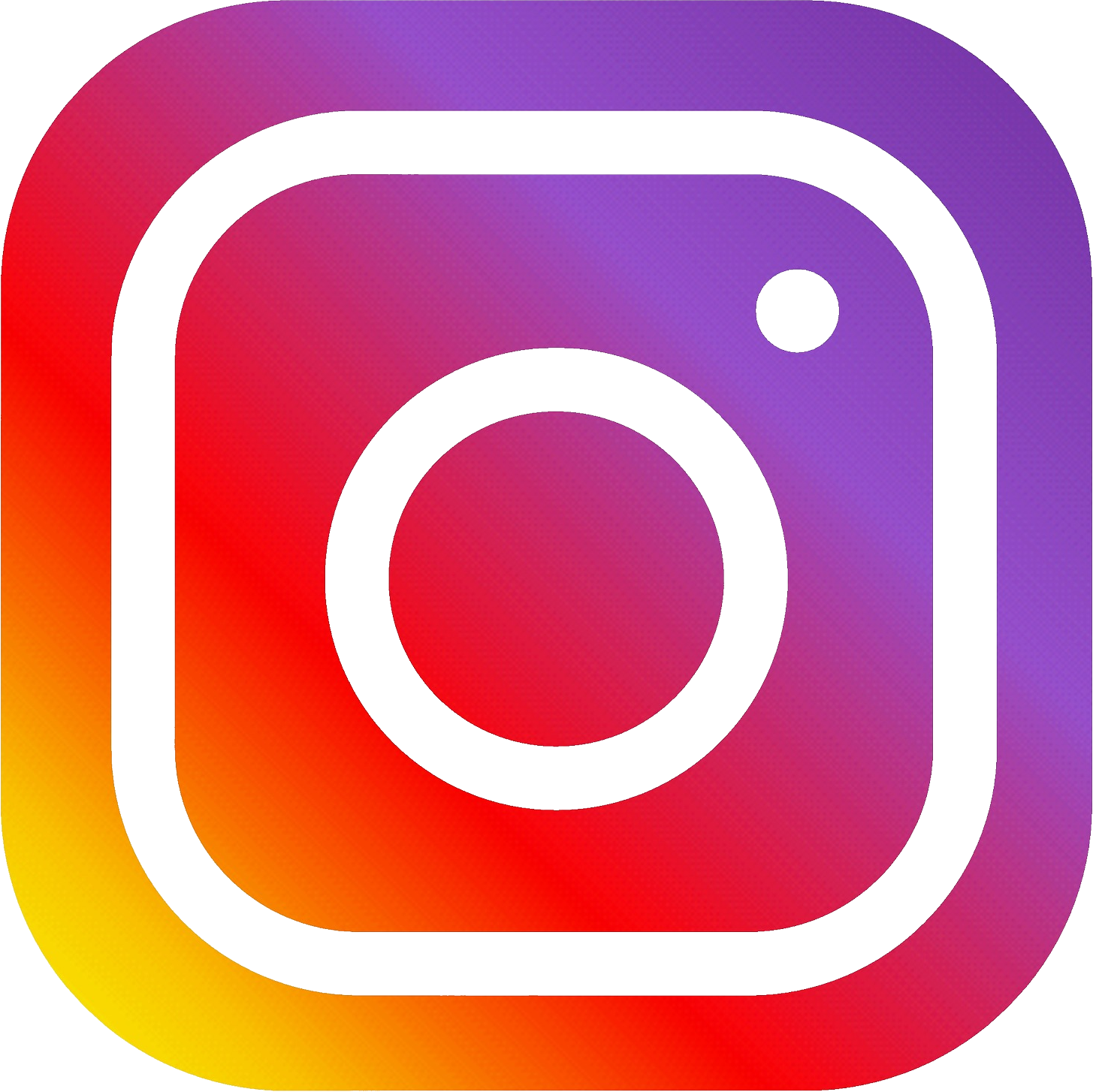 How long does Instagram take to work?