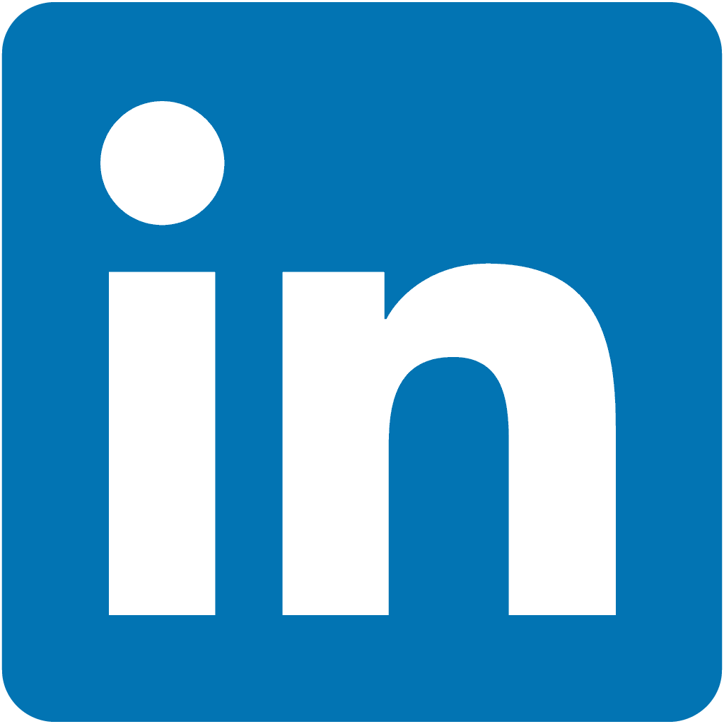 How long does LinkedIn take to work?